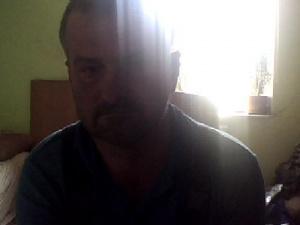 Zdjęcie użytkownika tadekgrzymala (mężczyzna), Zambrów