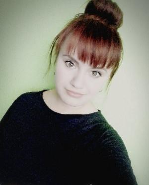 Zdjęcie użytkownika Karola2302 (kobieta), Kostrzyn nad Odrą