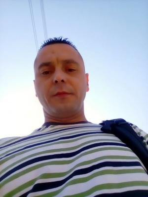 Zdjęcie użytkownika LukaszGrodzio (mężczyzna), Grodzisk Mazowiecki
