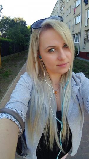 Zdjęcie użytkownika Amarylis (kobieta), Piaseczno