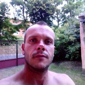 Najładniejsze zdjęcie użytkownika lukasz26226 -