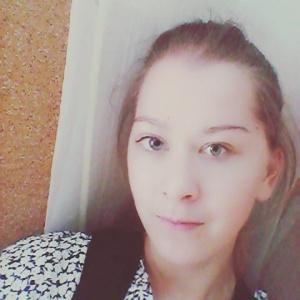 Zdjęcie użytkownika klaudiakaras (kobieta), Leżajsk