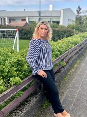 Zdjęcie użytkownika AgataGrzanecka (kobieta), Virum