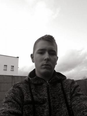 Zdjęcie użytkownika Dawidk321 (mężczyzna), Starogard Gdański
