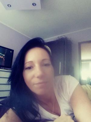 Zdjęcie użytkownika agnieszka33lodz (kobieta), Łódź