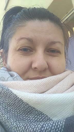 Zdjęcie użytkownika ema29 (kobieta), Łętowo