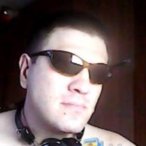 Zdjęcie użytkownika DJDRAGOMIX (mężczyzna), Botevgrad