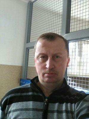 Zdjęcie użytkownika GrzegorzIn (mężczyzna), Lublin