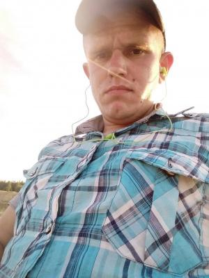 Zdjęcie użytkownika lis022 (mężczyzna), Lisków