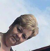 Zdjęcie użytkownika Magdalena760 (kobieta), Drawsko Pomorskie