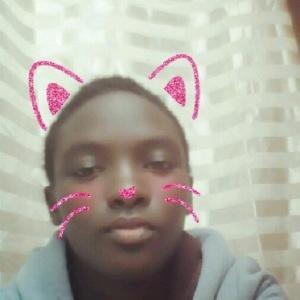 Zdjęcie użytkownika JanetL (kobieta), Kénya