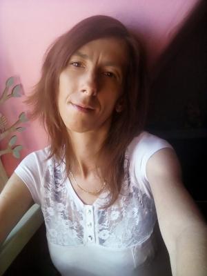 Zdjęcie użytkownika UrbanczykAnna (kobieta), Głogów