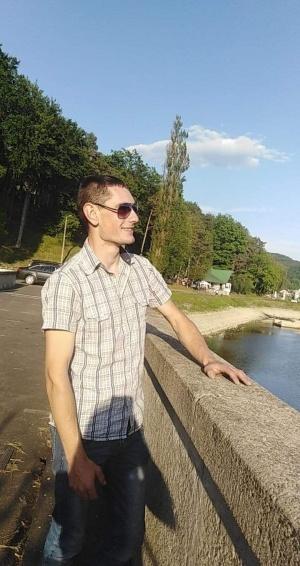 Zdjęcie użytkownika MielecDa (mężczyzna), Brzesko
