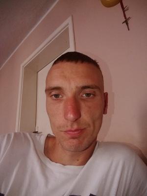 Zdjęcie użytkownika pak (mężczyzna), Strzebielino