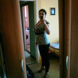 Zdjęcie użytkownika Agnieszka896 (kobieta), Żyrardów