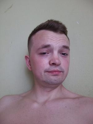 Zdjęcie użytkownika Dzarpik12 (mężczyzna), Biłgoraj
