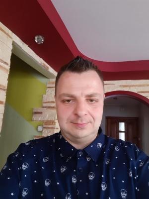 Zdjęcie użytkownika budzian (mężczyzna), Częstochowa