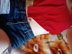 Zdjęcie użytkownika kasia12592 (kobieta), Gniezno
