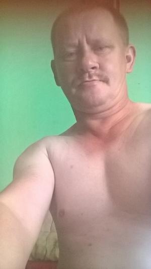 Zdjęcie użytkownika darek3110 (mężczyzna), Żelazno