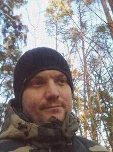 Zdjęcie użytkownika ChachulskiRa (mężczyzna), Lidzbark