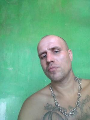 Zdjęcie użytkownika Dziwgotowy (mężczyzna), Lipno