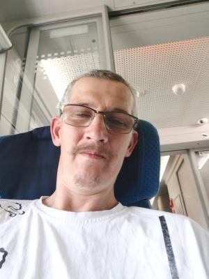 Zdjęcie użytkownika MalinowskiPrzemek (mężczyzna), Środa Wielkopolska