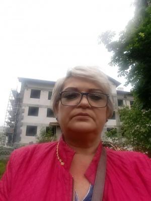 Zdjęcie użytkownika DamczykI (kobieta), Mysłowice