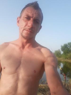 Zdjęcie użytkownika Michal198722 (mężczyzna), Lisewo Malborskie