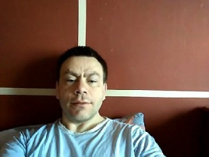 Zdjęcie użytkownika RooffiK (mężczyzna), Bełchatów