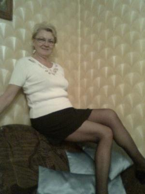 Zdjęcie użytkownika MariannaTyras (kobieta), Milanówek
