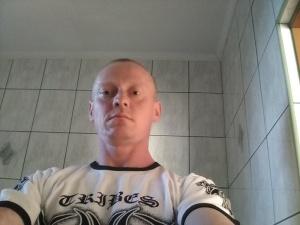 Zdjęcie użytkownika CherekL (mężczyzna), Chojnice