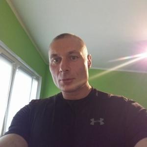 Zdjęcie użytkownika Tomekkuj (mężczyzna), Baranowo