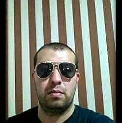 Zdjęcie użytkownika RadostinOgnyanov (mężczyzna), Smolyan