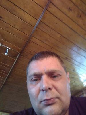 Zdjęcie użytkownika HeniekTomaszewski (mężczyzna), Ciechanów