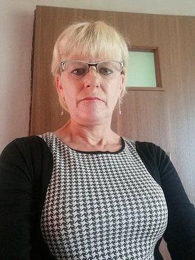 Najładniejsze zdjęcie użytkownika XZakrzewskaX49