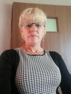 Zdjęcie użytkownika XZakrzewskaX49 (kobieta), Koszęcin