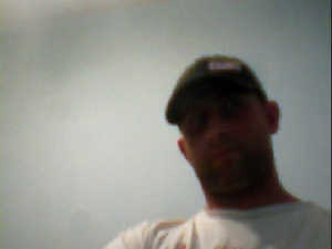 Zdjęcie użytkownika brolli88 (mężczyzna), Olecko