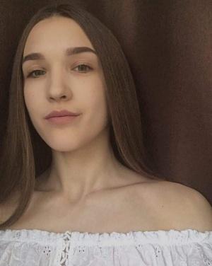 Zdjęcie użytkownika NataszaWasin (kobieta), Tomsk