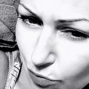 Zdjęcie użytkownika Zofia3 (kobieta), Oleśnica