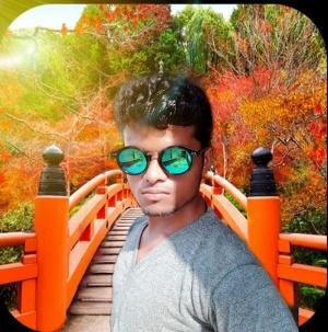 Zdjęcie użytkownika SDMustk (mężczyzna), Kottayam