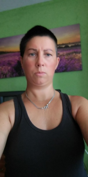 Zdjęcie użytkownika AnEczka11124 (kobieta), Wałcz