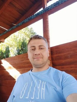 Zdjęcie użytkownika Karol83W (mężczyzna), Łódź