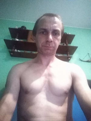 Zdjęcie użytkownika samotny791320660 (mężczyzna), Łódź