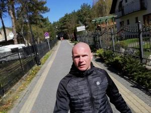 Zdjęcie użytkownika popik19 (mężczyzna), Poznań