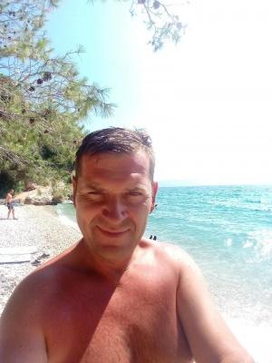 Zdjęcie użytkownika Lechos (mężczyzna), Dubrovnik
