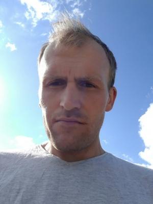 Zdjęcie użytkownika JanekGoro (mężczyzna), Łask