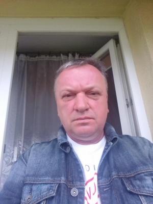 Zdjęcie użytkownika FranciszekKu (mężczyzna), Żywiec