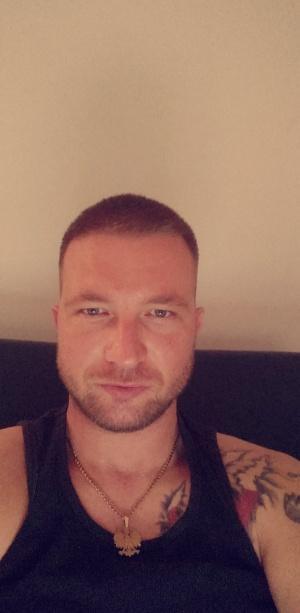 Zdjęcie użytkownika poprostufacet (mężczyzna), Słupsk