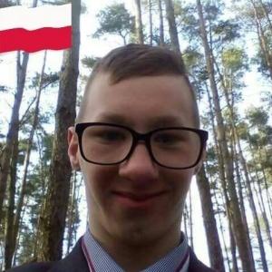 Zdjęcie użytkownika SzymonStepien1 (mężczyzna), Człuchów