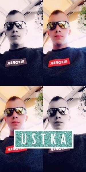 Zdjęcie użytkownika JakubKedziora (mężczyzna), Rawicz